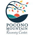 Pocono Mountain Recovery