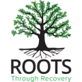 Roots Through Recovery