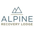 Alpine Recovery Lodge
