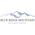 Blue Ridge Mountain Recovery Center