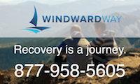 Windward Way Recovery