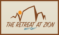 The Retreat At Zion