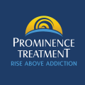 Prominence Treatment Center