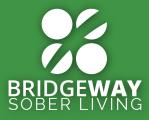 Bridgeway Sober Living