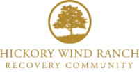Hickory Wind Ranch