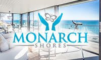 Monarch Shore Luxury Rehab