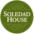 Soledad House