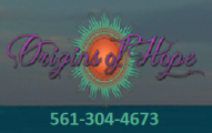 Origins of Hope