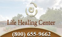 Life Healing Center