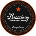 Broadway Treatment Center