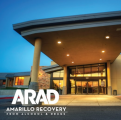 ARAD - Amarillo Recovery from Alcohol & Drugs