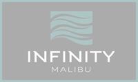 Infinity Malibu