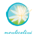 Montecatini Eating Disorder Treatment Center