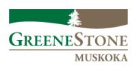 GreeneStone Clinic Muskoka