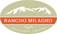 Rancho Milagro Recovery