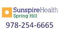 Sunspire Health Spring Hill