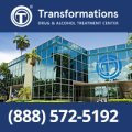 Transformations Drug & Alcohol Treatment Center
