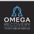 Omega Recovery