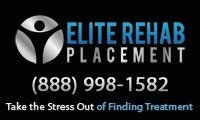 Elite Rehab Placement