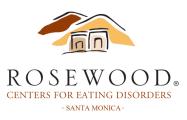 Rosewood Santa Monica
