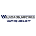 Waismann Method Rapid Detox