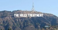 The Hills Treatment Center