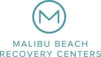 Malibu Beach Recovery Centers