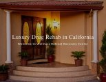 Wellness Retreat Recovery Center