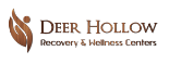 Deer Hollow Recovery and Wellness
