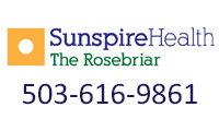 Sunspire Health The Rosebriar