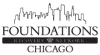 Foundations Chicago