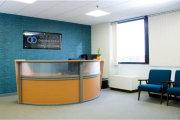 Encore Outpatient Services