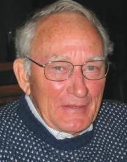 Robert Kistner Md