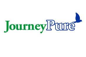 JourneyPure Bowling Green