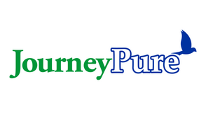JourneyPure Louisville