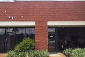 DBA - Professional Treatment Centers (PTC)