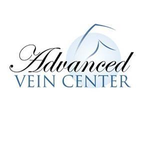Advanced Vein Center in Cranberry, Pennsylvania (PA) 16066