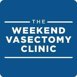 The Weekend Vasectomy Clinic in Salt Lake City, Utah (UT) 84102