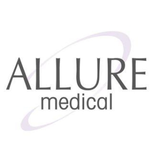 Allure Medical In West Bloomfield Michigan Mi 48322